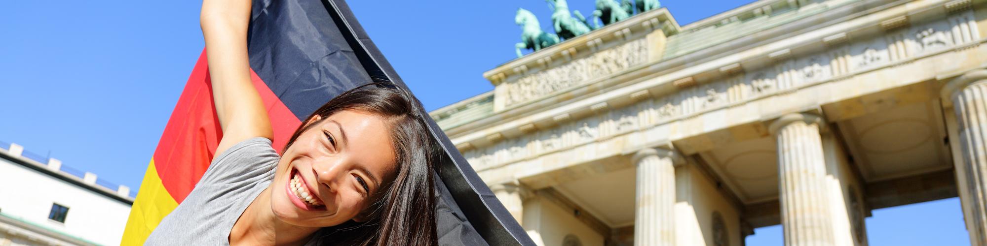 подготовка к экзаменам по немецкому языку в германии Telc немецкий