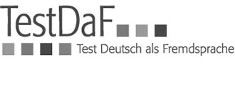 TestDaF course and exam in Berlin