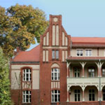 learn german at private boarding school berlin